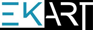 Ekart S.r.l. Logo